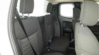 2019 Ranger Super Cab 4x2,  Pickup #93913 - photo 25