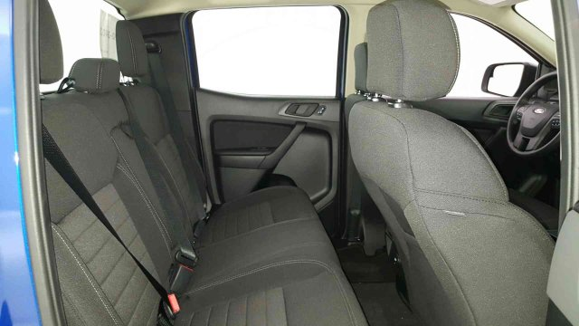 2019 Ranger SuperCrew Cab 4x2,  Pickup #93945 - photo 23