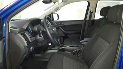 2019 Ranger SuperCrew Cab 4x2,  Pickup #93945 - photo 21
