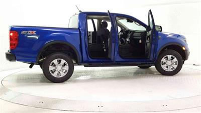 2019 Ranger SuperCrew Cab 4x2,  Pickup #93945 - photo 7