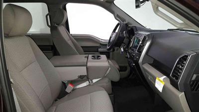 2019 F-150 SuperCrew Cab 4x4,  Pickup #94068 - photo 22