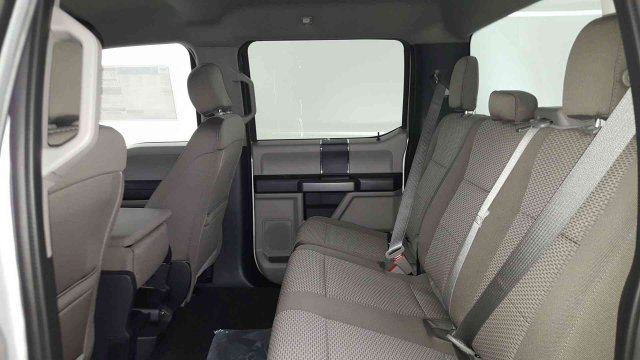 2019 F-150 SuperCrew Cab 4x2,  Pickup #94100 - photo 20