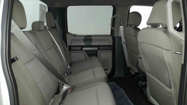 2019 F-150 SuperCrew Cab 4x2,  Pickup #94100 - photo 21