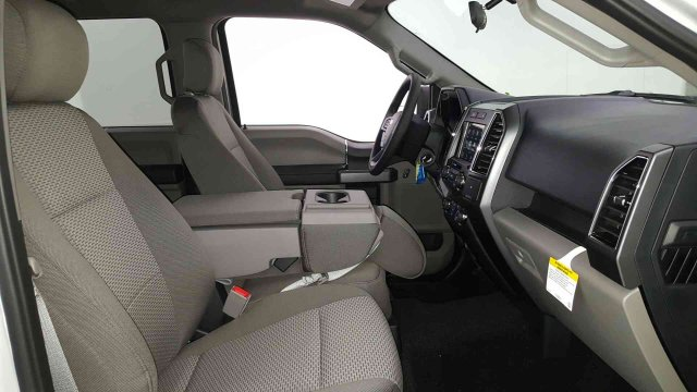 2019 F-150 SuperCrew Cab 4x2,  Pickup #94100 - photo 22