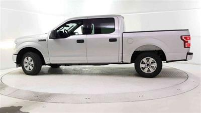 2019 F-150 SuperCrew Cab 4x2,  Pickup #94100 - photo 4