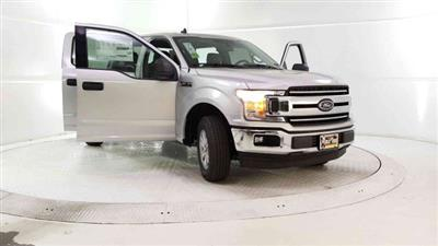 2019 F-150 SuperCrew Cab 4x2,  Pickup #94100 - photo 6