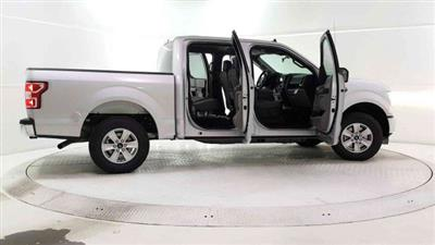 2019 F-150 SuperCrew Cab 4x2,  Pickup #94100 - photo 7