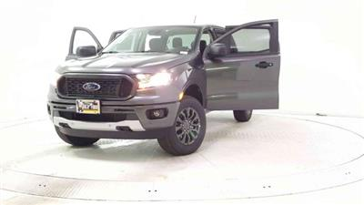 2019 Ranger SuperCrew Cab 4x2,  Pickup #94110 - photo 10