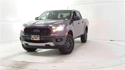 2019 Ranger SuperCrew Cab 4x2,  Pickup #94110 - photo 5