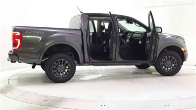 2019 Ranger SuperCrew Cab 4x2,  Pickup #94110 - photo 7