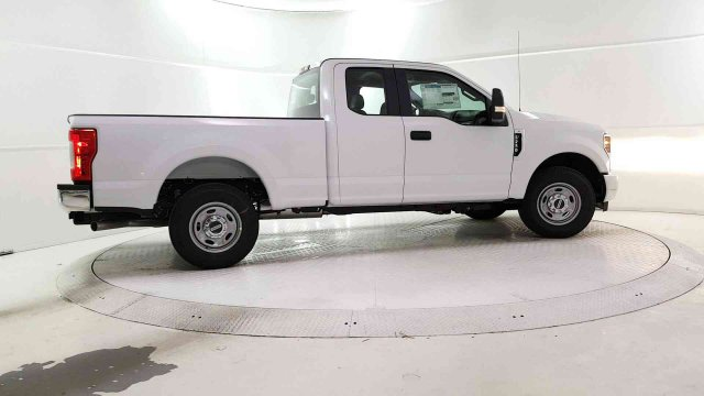 2019 F-250 Super Cab 4x2,  Pickup #94160 - photo 2