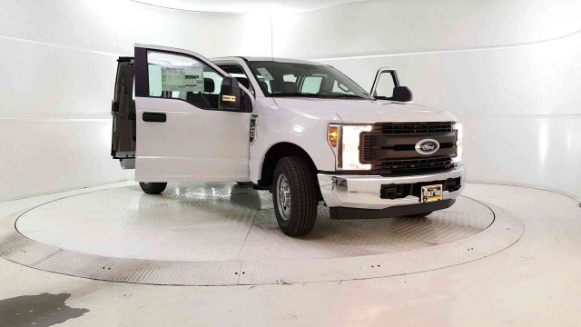 2019 F-250 Super Cab 4x2,  Pickup #94160 - photo 6