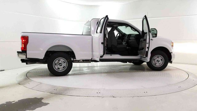 2019 F-250 Super Cab 4x2,  Pickup #94160 - photo 7
