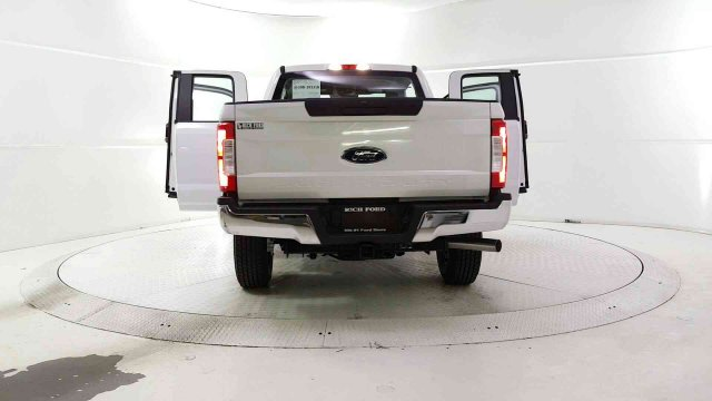 2019 F-250 Super Cab 4x2,  Pickup #94160 - photo 8