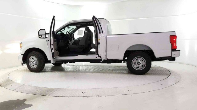 2019 F-250 Super Cab 4x2,  Pickup #94160 - photo 9