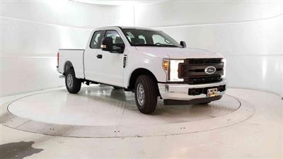 2019 F-250 Super Cab 4x2,  Pickup #94160 - photo 1