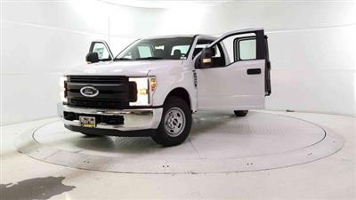 2019 F-250 Super Cab 4x2,  Pickup #94160 - photo 10