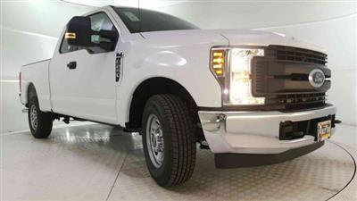 2019 F-250 Super Cab 4x2,  Pickup #94160 - photo 25