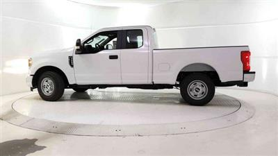 2019 F-250 Super Cab 4x2,  Pickup #94160 - photo 4