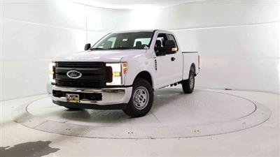 2019 F-250 Super Cab 4x2,  Pickup #94160 - photo 5