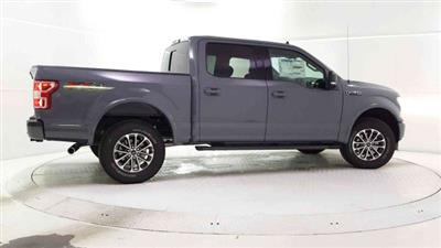 2019 F-150 SuperCrew Cab 4x4,  Pickup #94220 - photo 2
