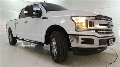 2019 F-150 SuperCrew Cab 4x4,  Pickup #94222 - photo 24