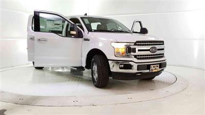 2019 F-150 SuperCrew Cab 4x4,  Pickup #94222 - photo 6