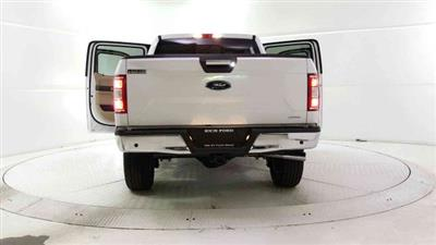 2019 F-150 SuperCrew Cab 4x4,  Pickup #94222 - photo 8