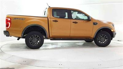 2019 Ranger SuperCrew Cab 4x4,  Pickup #94228 - photo 2