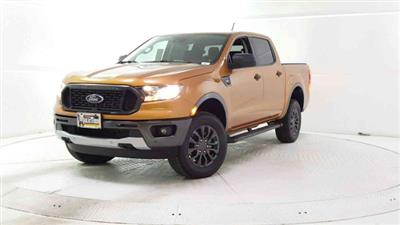 2019 Ranger SuperCrew Cab 4x4,  Pickup #94228 - photo 5