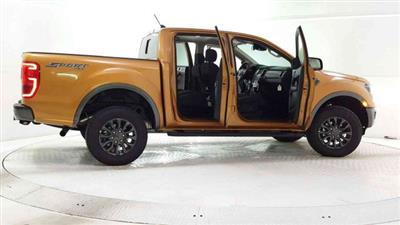 2019 Ranger SuperCrew Cab 4x4,  Pickup #94228 - photo 7