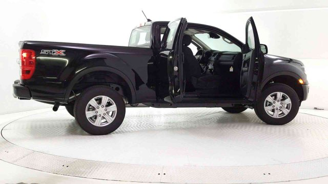 2019 Ranger Super Cab 4x2,  Pickup #94232 - photo 7