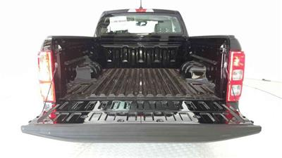 2019 Ranger Super Cab 4x2,  Pickup #94232 - photo 29
