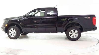 2019 Ranger Super Cab 4x2,  Pickup #94232 - photo 4