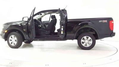 2019 Ranger Super Cab 4x2,  Pickup #94232 - photo 9