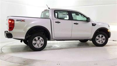2019 Ranger SuperCrew Cab 4x2,  Pickup #94254 - photo 2