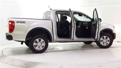 2019 Ranger SuperCrew Cab 4x2,  Pickup #94254 - photo 7