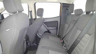 2019 Ranger SuperCrew Cab 4x2, Pickup #94286 - photo 22