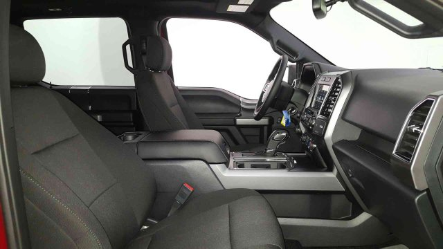 2019 F-150 SuperCrew Cab 4x4,  Pickup #94306 - photo 23