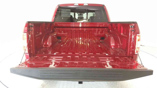 2019 F-150 SuperCrew Cab 4x4,  Pickup #94306 - photo 26