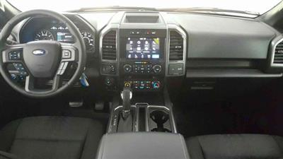 2019 F-150 SuperCrew Cab 4x4,  Pickup #94306 - photo 11