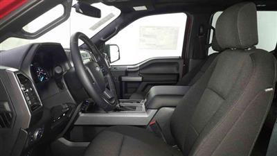 2019 F-150 SuperCrew Cab 4x4,  Pickup #94306 - photo 20