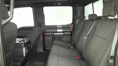 2019 F-150 SuperCrew Cab 4x4,  Pickup #94306 - photo 21