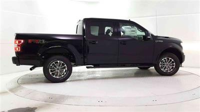 2019 F-150 SuperCrew Cab 4x4,  Pickup #94347 - photo 2