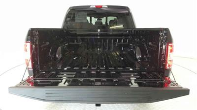 2019 F-150 SuperCrew Cab 4x4,  Pickup #94347 - photo 27