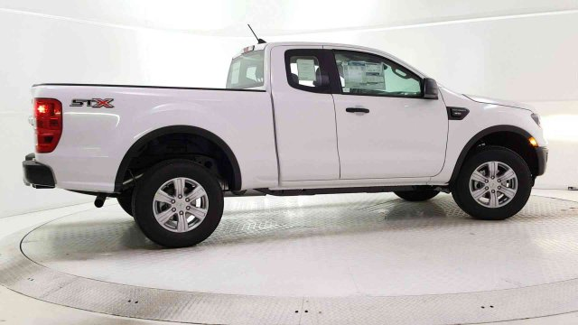 2019 Ranger Super Cab 4x2,  Pickup #94348 - photo 1