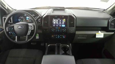 2019 F-150 SuperCrew Cab 4x2,  Pickup #94386 - photo 11