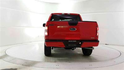 2019 F-150 SuperCrew Cab 4x2,  Pickup #94386 - photo 2