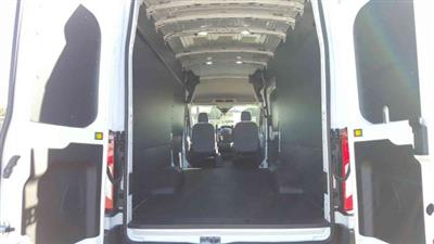 2019 Transit 350 HD High Roof DRW 4x2, Empty Cargo Van #94389 - photo 2