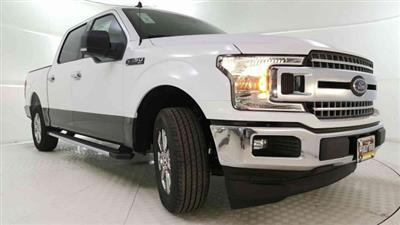 2019 F-150 SuperCrew Cab 4x2, Pickup #94392 - photo 24